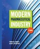 Modern Pharmaceutical Industry: A Primer