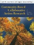 Community Based Collaborative Action Research