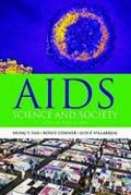 AIDS: Science and Society (AIDS (Jones and Bartlett))
