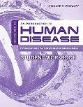 Introduction to Human Disease: A Student Workbook