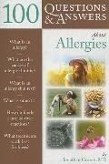 100 Questions & Answers About Allergies