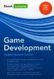 Game Development (Ebook Lectures)