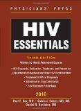 HIV Essentials 2010