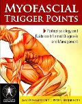 Myofascial Trigger Points: Pathophysiology and Evidence-Informed Diagnosis and Management (C...