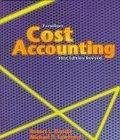 Paradigm Cost Accounting