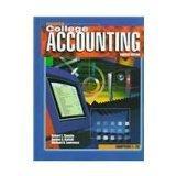 Paradigm College Accounting