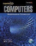 Computers Understanding Technology