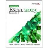 Excel 2013 Level 1+2-W/CD