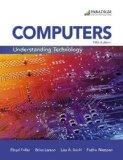 Computers: Understanding Technology - Comprehensive: Text