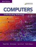 Computers: Understanding Technology - Brief: Text