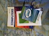 Computers: Understanding Technology - Comprehensive 2013