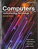 Computers: Understanding Technology - Comprehensive