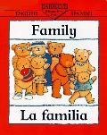 Family / La Familia