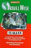 Travel Wise: Italian