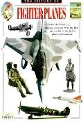 The History of Fighter Planes