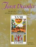 Tarot Decoder