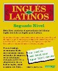 Ingles Para Latinos Nivel DOS
