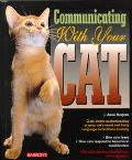 Communicating With Your Cat