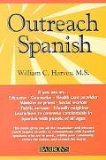 Outreach Spanish