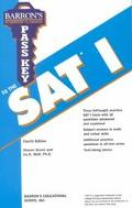 Barron's Pass Key to the Sat I