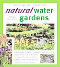 Natural Water Gardens