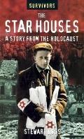Star Houses A Story from the Holocaust