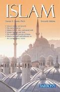 Islam Beliefs and Observances