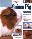 The Guinea Pig Handbook (Barron's Pet Handbooks)