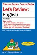 Let's Review English