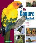 Conure Handbook