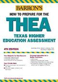 How to Prepare for the Thea The Texas Academic Skills Program