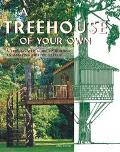 Treehouse of Your Own
