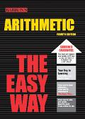 Arithmetic the Easy Way