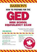 How to Prepare for the Canadian Ged High School Equivalency Exam Canadian Edition