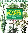 Aquarium Plants Comprehensive Coverage, From Growing Them To Perfection To Choosing The Best...