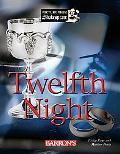 William Shakespeare's Twelfth Night or