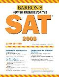 How to Prepare for the Sat