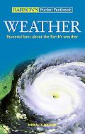 Weather Essential Facts About the Earth's Weather