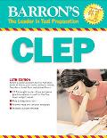 Barron's How to Prepare for the Clep