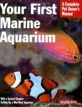 Your First Marine Aquarium