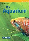 My Aquarium