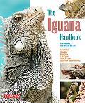 The Iguana Handbook