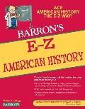 E-Z American History