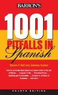 1001 Pitfalls in Spanish