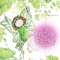 The Fairies Tell Us About Sharing (The Fairies Tell Us Series)