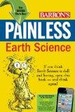 Painless Earth Science (Barron's Painless Series)