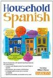 Household Spanish: How to Communicate with Your Spanish Employees