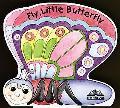 Fly, Little Butterfly