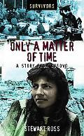 Only a Matter of Time A Story from Kosovo