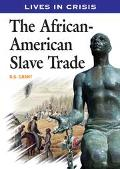 African-American Slave Trade
